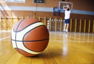Pratiquer un sport sans se ruineriStock //©