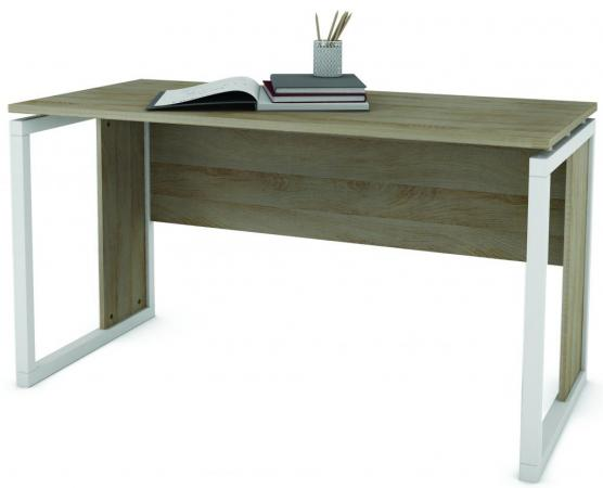 bureau pour etudiant conceptions de maison. Black Bedroom Furniture Sets. Home Design Ideas