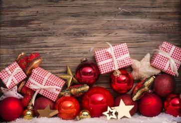 Noël en famille : 25 cadeaux à moins de 10 €Fotolia //©