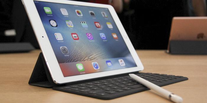 Quel forfait choisir pour alimenter tablettes, ordis et autres écrans ?