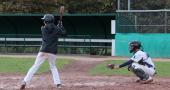 Le baseball, c'est pour vous ?
