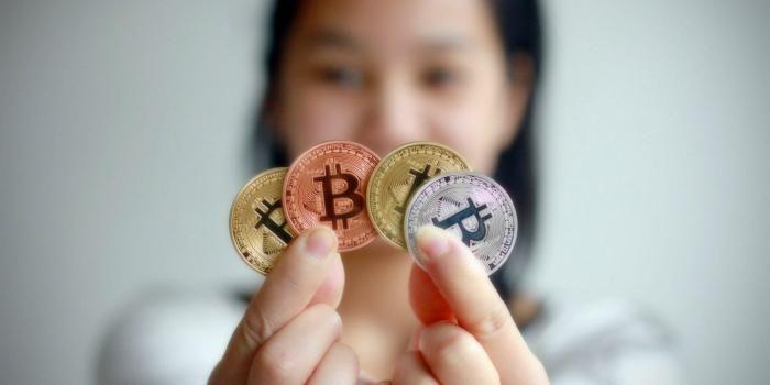Le bitcoin : une vraie-fausse bonne affaire ?