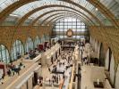 Musée d'Orsay // © Eri //©Eri