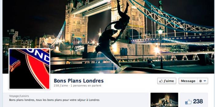 londres-facebook