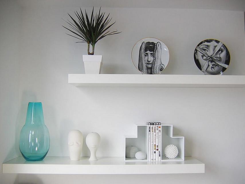 d co home staging 10 id es piquer pour son appart tudiant l 39 etudiant trendy. Black Bedroom Furniture Sets. Home Design Ideas