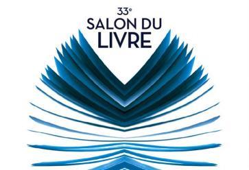 Salon du livreDR //©
