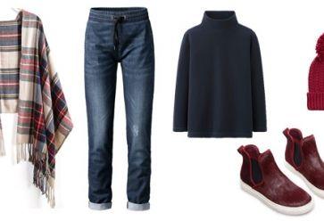 Comment s'habiller pour un examen écrit ? //©l'Etudiant Trendy