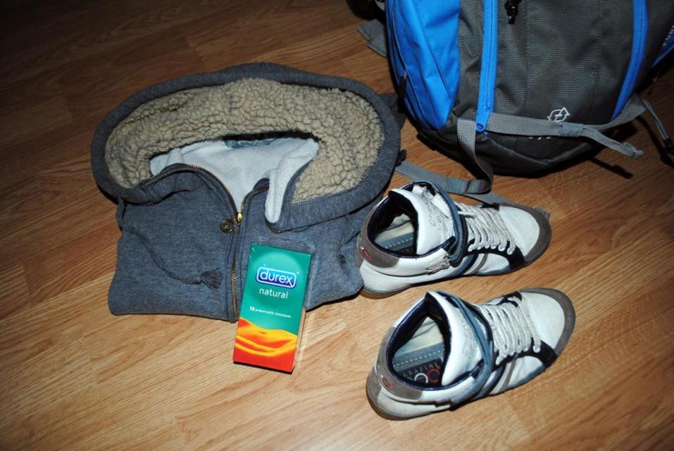 mode-cmt s'habiller pour-WEI-le sac