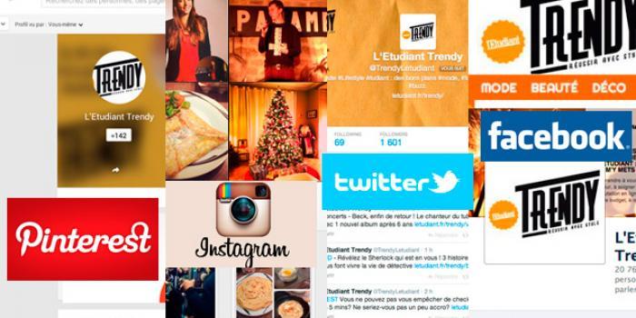 reseaux-sociaux-trendy-facebook-twitter-instagram-pinterest-google-plus