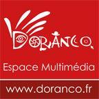 DORANCO - École Supérieure des Technologies Créatives