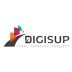 DIGISUP