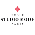 École Studio Mode Paris