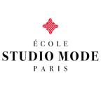 École Studio Mode Paris