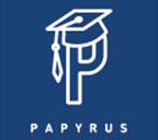 Papyrus Education