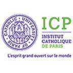 Institut Catholique de Paris (ICP)