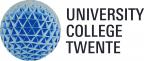 University College Twente