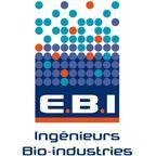 EBI (Ecole de Biologie Industrielle)