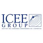 ICEE - Institut des Carrières Européennes de l'Expertise
