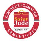 Institution Saint Jude