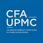 CFA UPMC (CFA universitaire Pierre et Marie Curie)