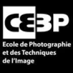 Ecole de Photo CE3P