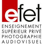 EFET Photographie