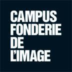 Campus de la Fonderie de l'Image