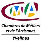 CFA de la Chambre de Métiers et de l'Artisanat des Yvelines