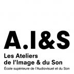 LES ATELIERS DE L'IMAGE ET DU SON (AIS)