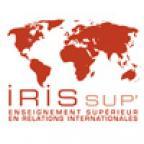IRIS SUP' - Enseignement supérieur en relations internationales