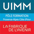 UIMM Pôle Formation PACA