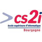 CS2I BOURGOGNE