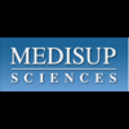 MÉDISUP SCIENCES