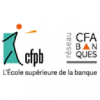 Centre de Formation de la Profession Bancaire CFPB