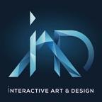 IAD - École supérieure des arts vidéoludiques