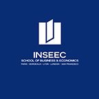 INSEEC School Of Business & Economics