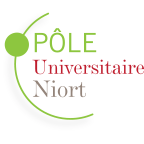 POLE UNIVERSITAIRE DE NIORT