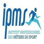 Institut Professionnel des Métiers du Sport (IPMS)