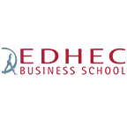 EDHEC International BBA