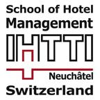 IHTTI School of Hotel Management – Design, Luxe et Gestion de Marque en milieu hôtelier
