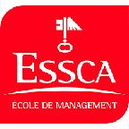 ESSCA Ecole de Management