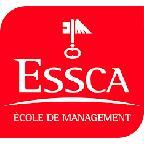 ESSCA Ecole de Management