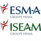 ESM-A, ISEAM : Luxe ou Tourisme en Alternance