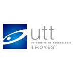 Université de technologie de Troyes - UTT