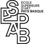 École Supérieure d'Art Pays Basque