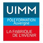 Pôle Formation Auvergne