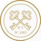 ICI-ICARE