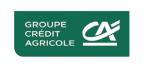 GROUPE CRÉDIT AGRICOLE - Bac + 2/3