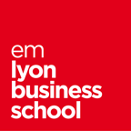 Global BBA - emlyon business school