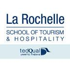 LA ROCHELLE SCHOOL OF TOURISM 1 HOSPITALITY